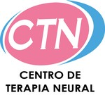 Neural Therapy Center