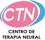 Centro de Terapia Neural