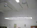 Cablofil con Iluminacion