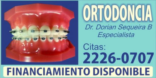 office dental and orthodontics