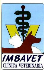 imbavet clínica veterinária