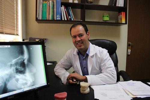 Ortodoncistas El Salvador