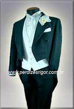 Clothing for Grooms