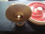 Bronze Booster