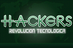 technological revoluvion hackers