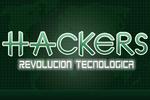 hackers revoluvion tecnologica
