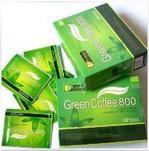 gewichtsverlies behandelingen op basis vet reducer koffie