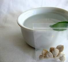 behandelingen voor gewichtsverlies thee gebaseerd vet reducer