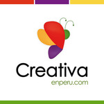Creativa: Graphic and Web Design
