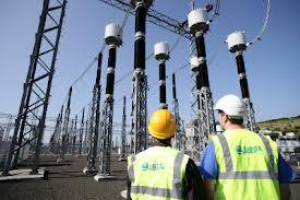 ENERGIAS ALTERNATIVAS SOLUCIONES ENERGETICAS EN QUITO CAYAMBE
