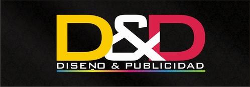D&D Diseño y Publicidad