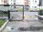 puertas corredizas - nice - conj. resid. primavera