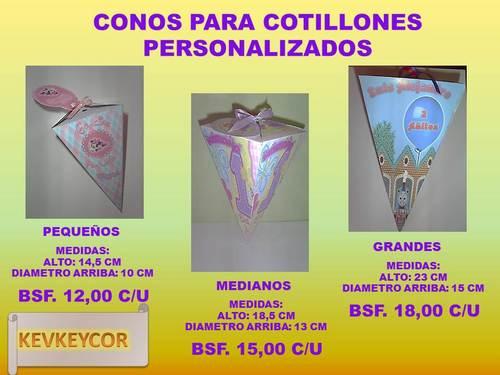 cotillones