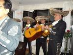 Mariachis Brena - Charros Brena - Brena mariachis