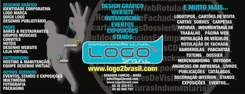 FOLDER_Logo2brasil