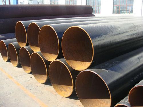 tuberia de acero al carbono schedule 160, 80, 40, 10