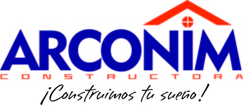 Arconim Constructora