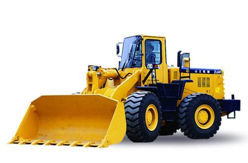 llantas peru otr importador distribuidor 636*6456 / #927346 / 3260155