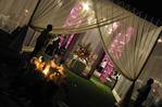 Locales y residencias para bodas.