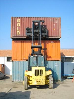 llanta peru otr importador disribuidor 326015 - 636*6456 -#927346