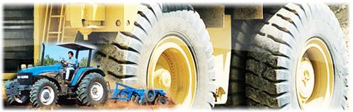llantas peru paginas amarillas.net importador distribuidor otr