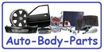 Alles in Body Shop / Voertuig Carrosserie