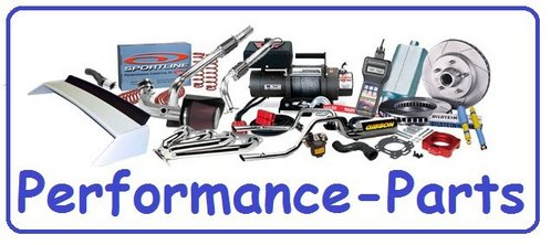 Alles auf Vehicle Performance Parts
