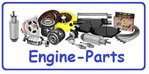 Alles in Vehicular Motor Parts
