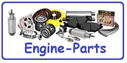 Alles in Vehicular Motorenteile