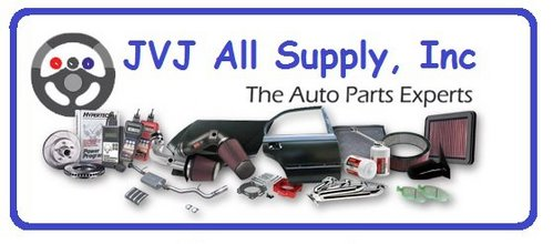 Alle Auto Parts in Vehicular