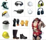 Bescherming elementen voor industriële veiligheid