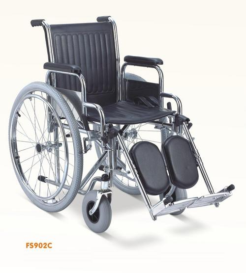 Imported Wheelchair trauma for rent