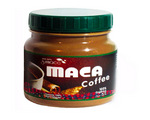Maca Coffee