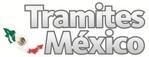 Nascimento, certificados e apostilhas do México e os EUA