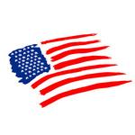 Americanos certidões de nascimento, apostilha dos EUA