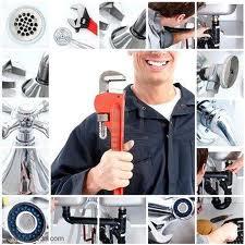 gasfiteros electricistagasfitero albañiles mantenimientos constructor