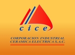 Ceramica industriële elektrische CORPORATION