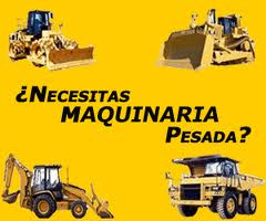 Llantas en Perú www.paginasamarillas.net llama consulta empresas