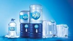 Igloo Water Products