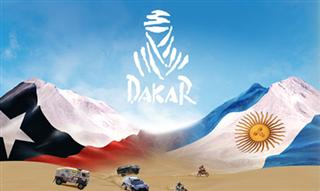 LLANTAS EN DAKAR PERU 2, 013 IMPORTADOR DISTRIBUIDOR