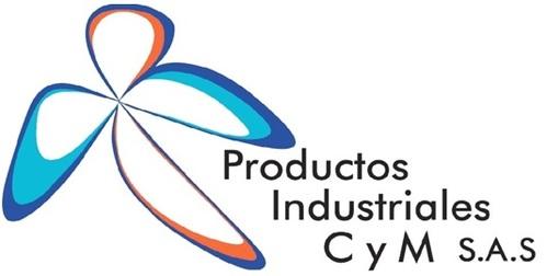 CYM industriële producten in Cali, Yumbo, Jamundi, Noord-Cauca
