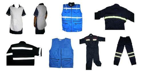 La importancia de un buen uniforme
