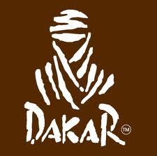 llantas mineras, agricolas, importador distribuidor, DAKAR 2, 013