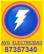 AVG electricity authorized installer 87357340