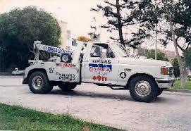 llantas camionetas cooper & hankook 265/70R16 - 245/75 /46 -265/70R16