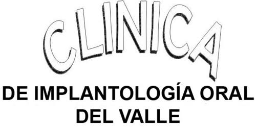 Clínica de Implantología Oral del Valle Dr. Alejandro Posada