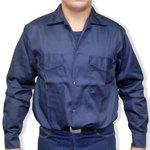 Shirt or CAMISACO