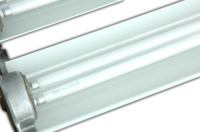 Explosion Proof Lamps