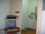 RAYOS X Camara intraoral, radiografias digitales