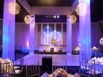 Toldo estructural para bodas / Jorge Blas whatsapp Organizador